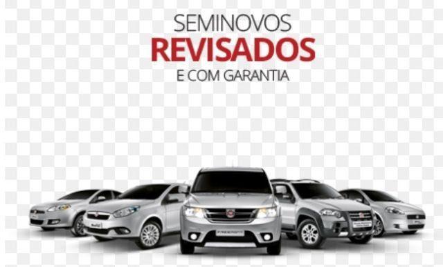 Toyota Corolla Gli 2016/2017 - Automático - único dono !!! - Foto 8