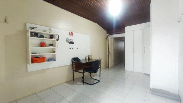 Casa com 3 Quartos sendo 2 suítes e com Quintal no Umarizal - Foto 10