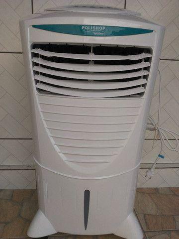 Climatizador de Ar Polishop - Foto 5