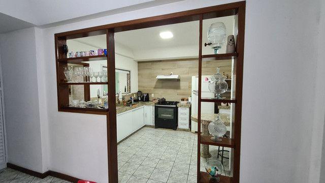 Apartamento sem condomínio no bairro Vila Rica - Foto 14