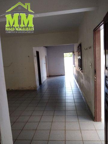 Vendo Duplex em Paracuru (preço à negociar) - Foto 2