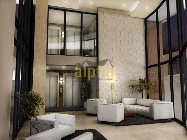 Apartamento na Aldeota com 3 Suítes 93m² - Myrtos Condomínio  - Foto 2