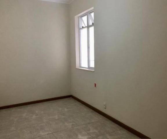 Apartamento à venda com 2 dormitórios em Copacabana, Rio de janeiro cod:881095 - Foto 10