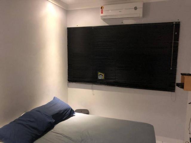 Casa com 2 dormitórios, 2 suítes - R$ 370.000 - Várzea Grande/MT #FR40 - Foto 2
