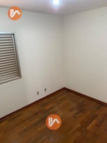 Apartamento em ótima localização, no Centro - Ourinhos/SP - Foto 14