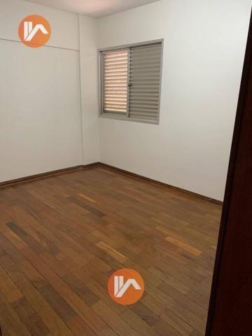 Apartamento em ótima localização, no Centro - Ourinhos/SP - Foto 19
