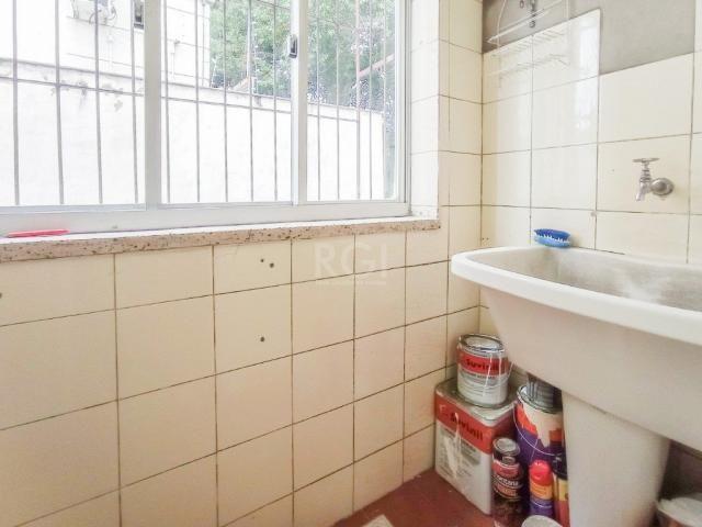 Apartamento à venda com 3 dormitórios em Vila jardim, Porto alegre cod:SC12591 - Foto 7
