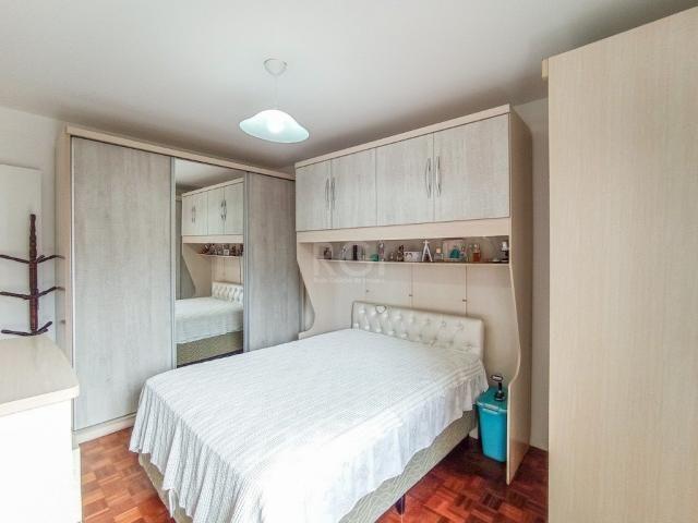 Apartamento à venda com 3 dormitórios em Vila jardim, Porto alegre cod:SC12591 - Foto 9