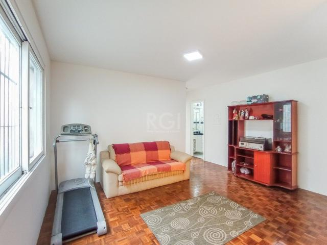 Apartamento à venda com 3 dormitórios em Vila jardim, Porto alegre cod:SC12591 - Foto 4