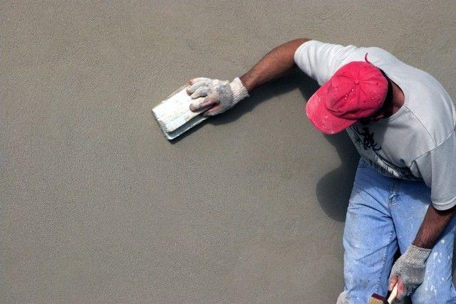 Precisa chapiscar e rebocar suas paredes ? Aqui você encontra o melhor preço - Foto 4