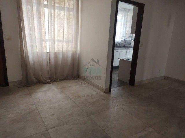 Apartamento à venda com 3 dormitórios em Caiçaras, Belo horizonte cod:PIV781 - Foto 18