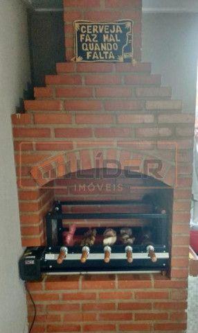 Casa com 02 Quartos no Bairro Columbia - Foto 10