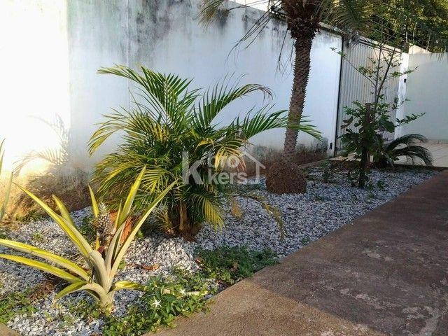 Casa a venda no Setor Jardim Europa em Goiânia - Foto 15