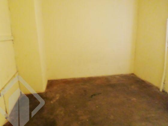 Casa à venda com 5 dormitórios em Humaitá, Porto alegre cod:159857 - Foto 9
