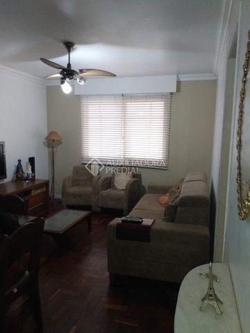 Apartamento à venda com 2 dormitórios em Vila ipiranga, Porto alegre cod:310930 - Foto 2