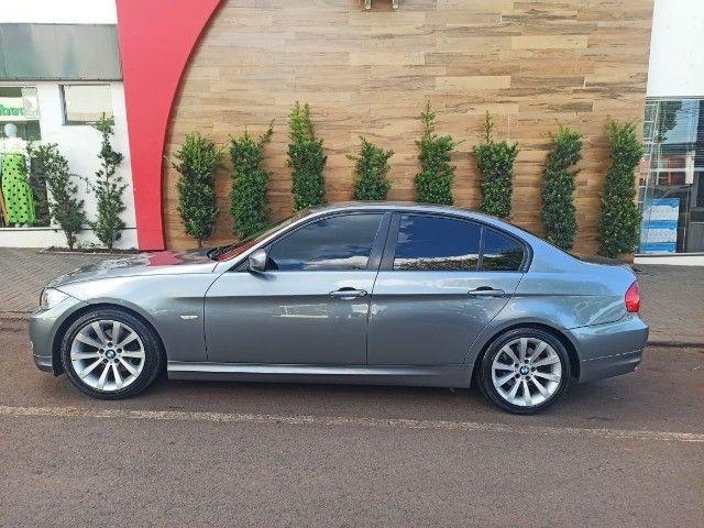 BMW\320i  - Ótimo Estado - 2010 - Foto 2