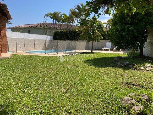 Casa de condomínio à venda com 5 dormitórios em Espírito santo, Porto alegre cod:323225 - Foto 20