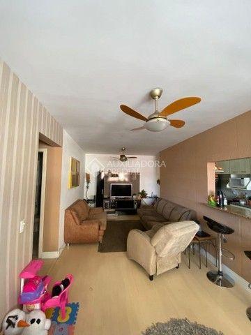 Apartamento à venda com 3 dormitórios em Vila ipiranga, Porto alegre cod:204618 - Foto 16