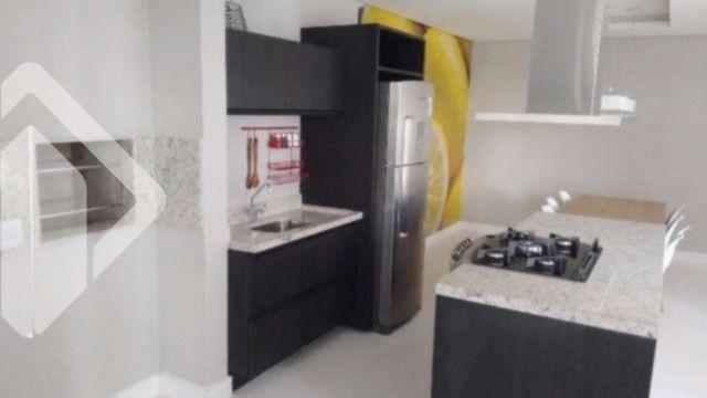 Apartamento à venda com 2 dormitórios em Humaitá, Porto alegre cod:203623 - Foto 3