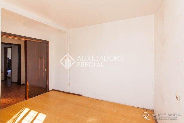 Casa à venda em Farrapos, Porto alegre cod:95677 - Foto 18