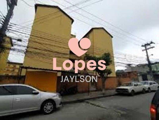 Apartamento à venda com 1 dormitórios em Braz de pina, Rio de janeiro cod:511993 - Foto 12