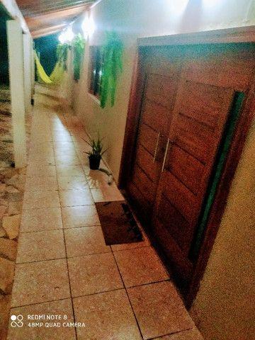 Chácara e salão de festa c/ piscina e suíte noiva Mogi das cruzes - Foto 19