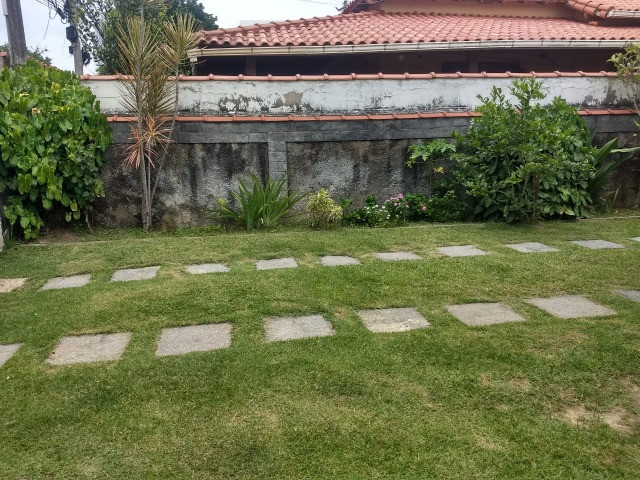 Casa á Venda ou Troca / 3 Dormitórios / Piscina / Frente Mar / Maricá RJ .Cod : 3167 - Foto 16