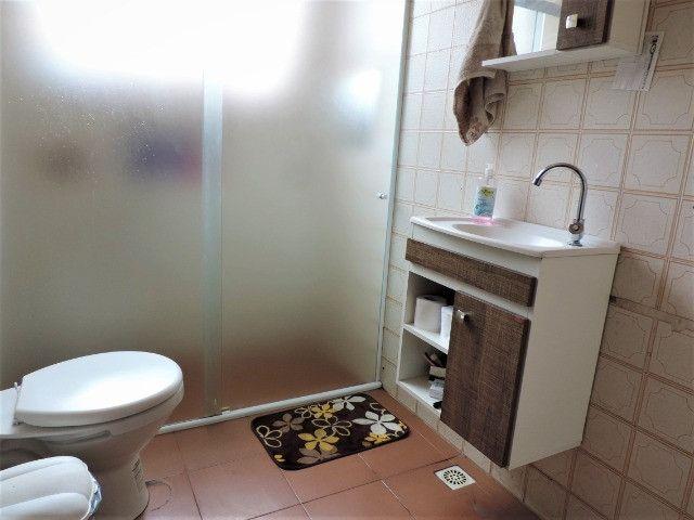 VC0054 - Casa no Conforto - Foto 6