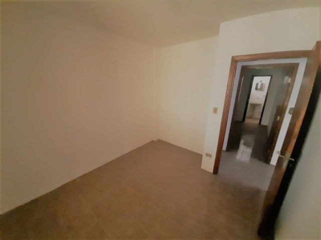 LOCAÇÃO   Apartamento, com 3 quartos em ZONA 07, MARINGA - Foto 13
