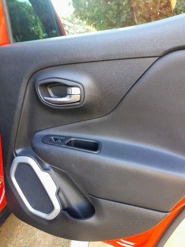 Jeep Renegade Sport Flex - Foto 10