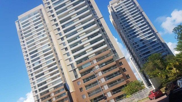 Apartamento 2 Quartos para Venda em Salvador, Patamares, 2 dormitórios, 2 suítes, 3 banhei - Foto 18