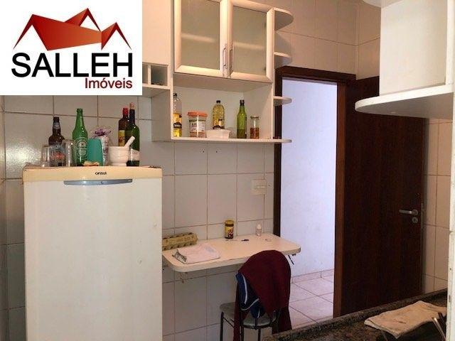Apartamento, Jardim Riacho das Pedras, Contagem-MG - Foto 15
