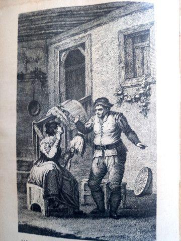 Don Quijote De La Mancha - MCMXLVll - Foto 5
