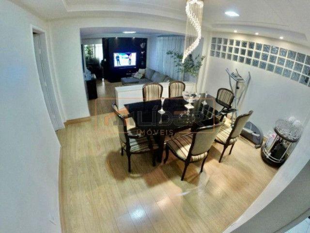 Apartamento com 04 Quartos + 02 Suítes no Bairro Vila Nova - Foto 3