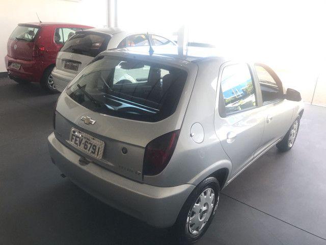 Chevrolet celta 2014 - Foto 4