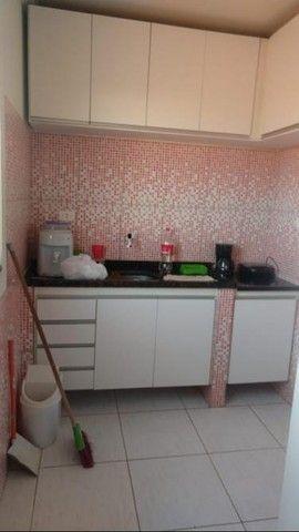 Apartamento em Itamaracá, prox. a praia !! - Foto 8