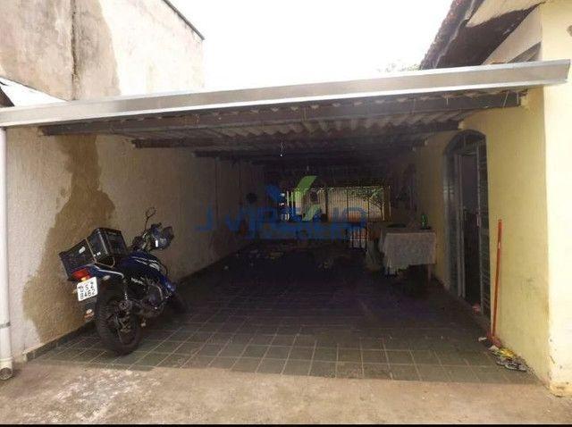 Casa em São Pedro  - Foto 2
