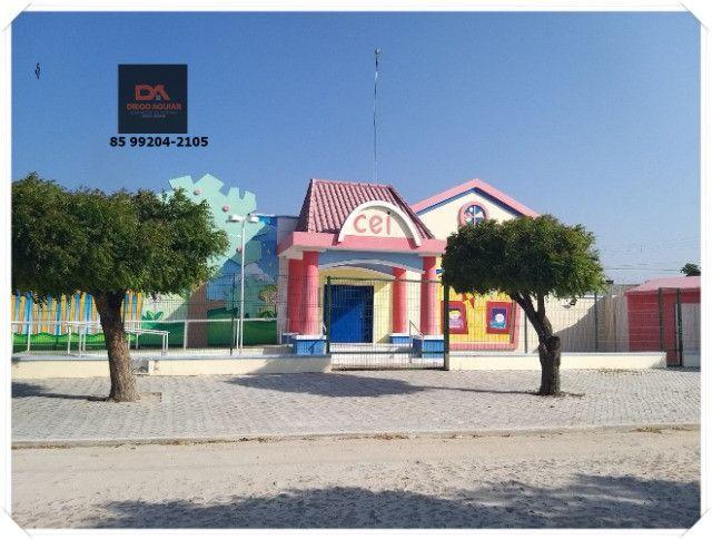Terras Horizonte Loteamento $%¨& - Foto 11