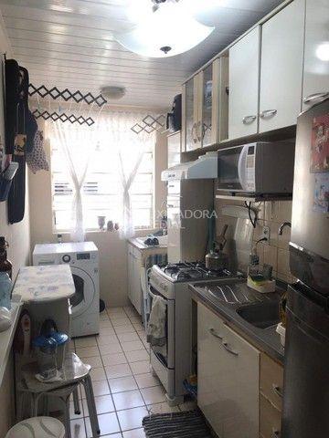 Apartamento à venda com 2 dormitórios em Sarandi, Porto alegre cod:41312 - Foto 12