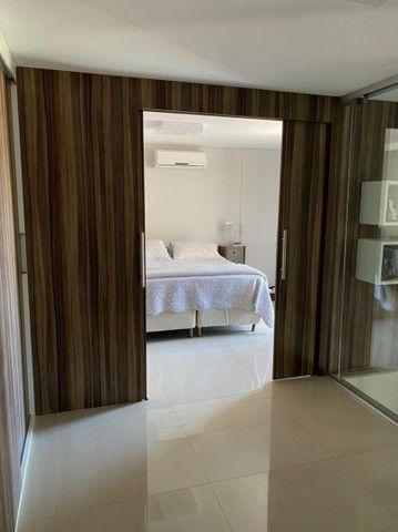 Apartamento bairro Bosque dá Saúde  - Foto 20