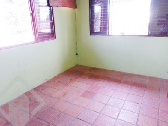 Casa à venda com 5 dormitórios em Humaitá, Porto alegre cod:159857 - Foto 4