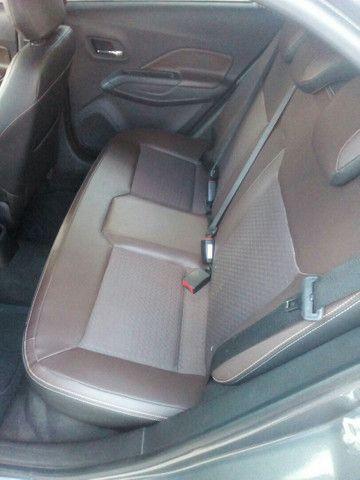 Chevrolet Cobalt ltz 1.8 automático - Foto 4