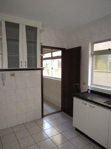 Apartamento para alugar com 3 dormitórios em Zona 07, Maringa cod:04174.001 - Foto 11