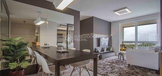 Apartamento à venda com 3 dormitórios em Humaitá, Porto alegre cod:306567 - Foto 12