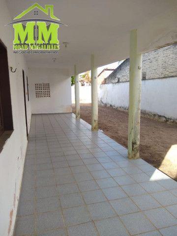 Vendo Duplex em Paracuru (preço à negociar) - Foto 5