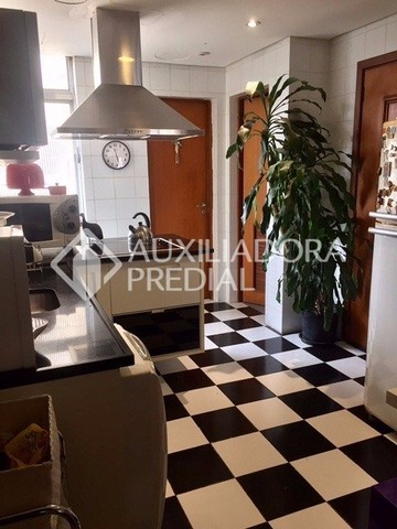 Apartamento à venda com 3 dormitórios em Cidade baixa, Porto alegre cod:242481 - Foto 11