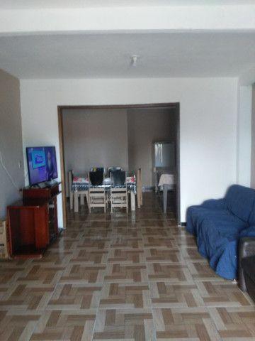 Casa para alugar em cidreira - Foto 12