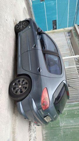 Peugeot feline - Foto 2