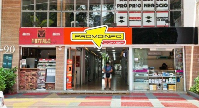 Aluguel de  Lojas no Centro de  Niterói  - Foto 2