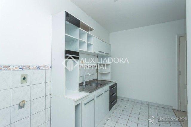 Apartamento à venda com 2 dormitórios em Humaitá, Porto alegre cod:258169 - Foto 8